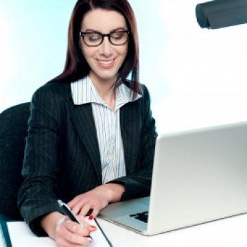 איך לכתוב מלל לצליל המתנה עסקי (ביזנסטון)