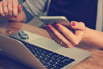 למה כל עסק צריך צליל המתנה עסקי?